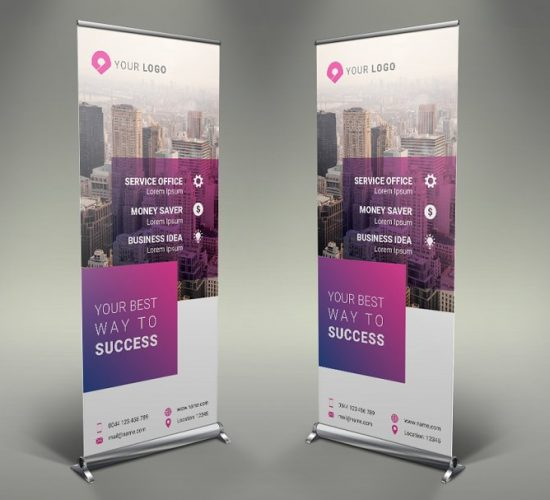 109-business-roll-up-banner-